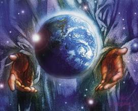 como dios actua, soberania de dios, reflexión