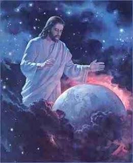 God of grace amazing wonder
