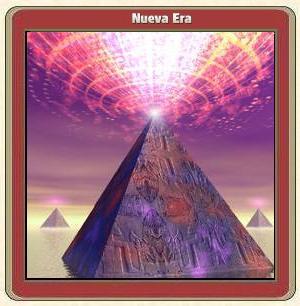 Oxalc habla sobre la llegada de la irradiación, del Sol Central de la Galaxia a la Tierra  Nueva_era1