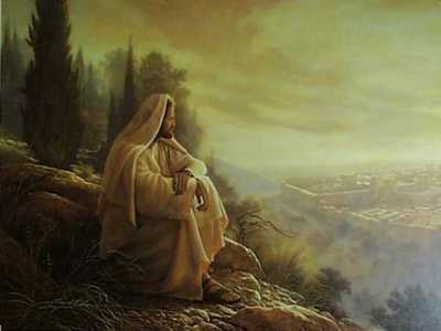 El Dueño De Todo Bosquejo Para Sermones