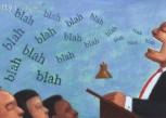 sermón, errores a evitar, acabar sermón, funcionar