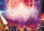 Profecia, Jesús, Venida de Cristo