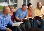 sabiduria, en buscar, Jesus, cristo,